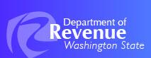 washington-dept-of-revenue