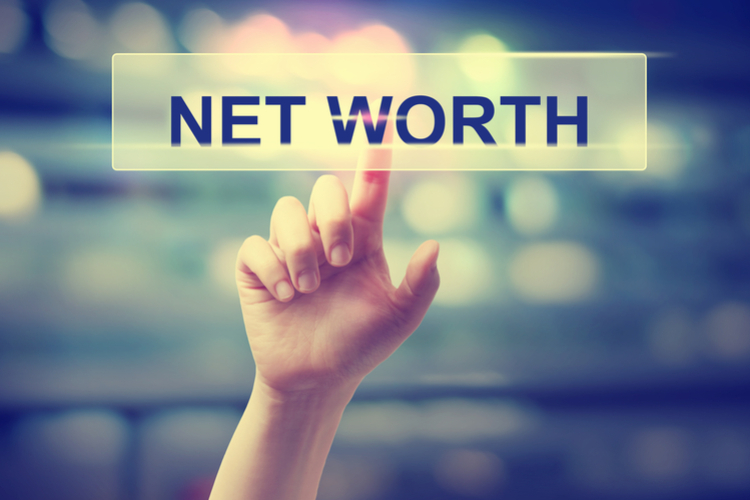 How to Find Someone\u0027s Net Worth - Checkthem