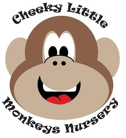 Typical Day Cheeky Little Monkeys Nursery