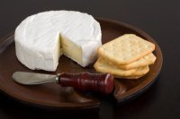 Cheese Wood Plate | Cheese Plate