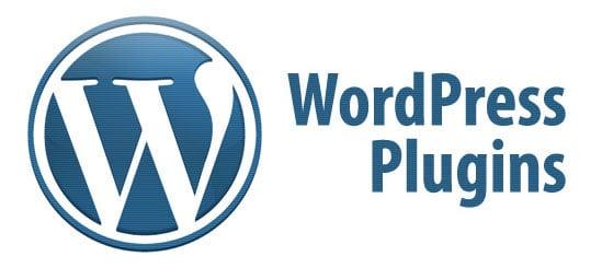 WordPress Plugin: WordPress PopUp