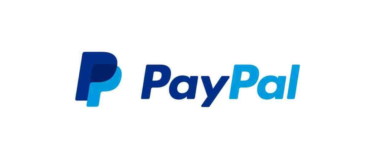 paypal service deutschland