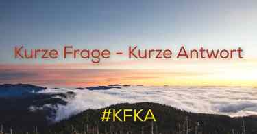 kfka-kurze-frage-kurze-antwort