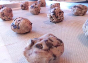 Chocolate Chip Cookies Apr2016 (11)