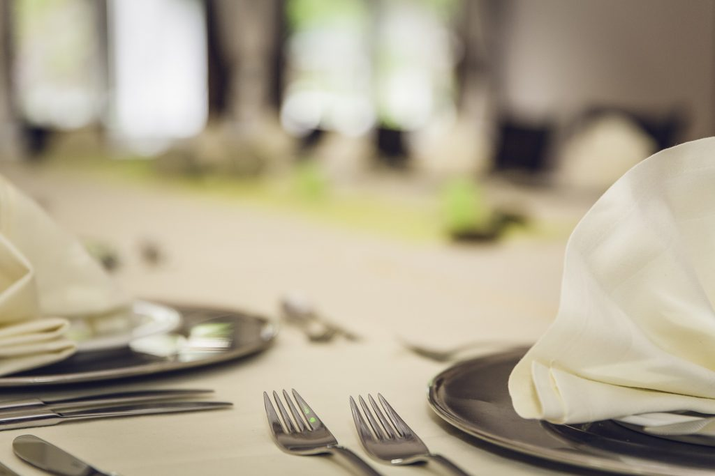 Catering manager planning tips \u2013 Chefs and Events