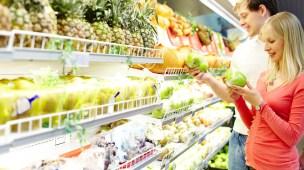 como-escolher-alimentos-mercado