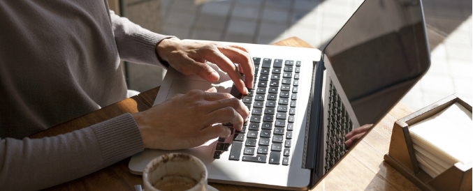 Bulletproof Ways to Write a Standout Cover Letter - Advice