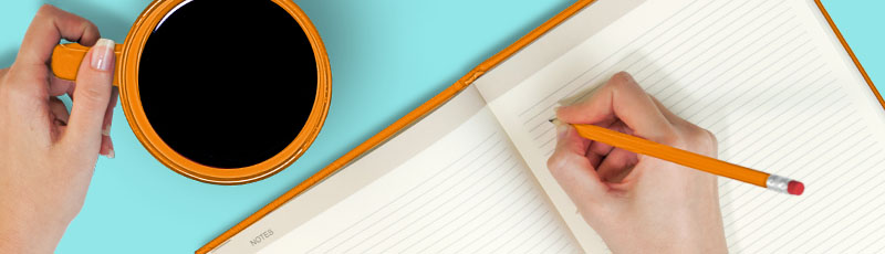 LSAT Study Guide - Chegg LSAT Prep