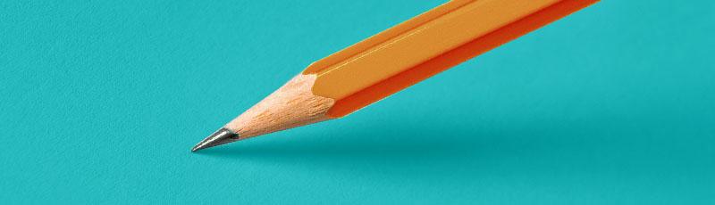 Preparing for the LSAT Writing Sample - Chegg Test Prep - LSAT