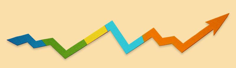 MCAT Scores Good, Bad  Average - Chegg MCAT Test Prep