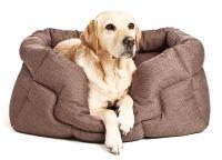 Best Dog Beds For Labradors | Labrador Dog Beds