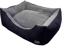 The Best Black Dog Beds