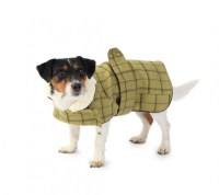 Top Winter and Waterproof Dog Coats 2015