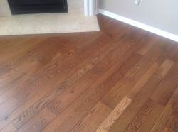 Small Of Chelsea Plank Flooring