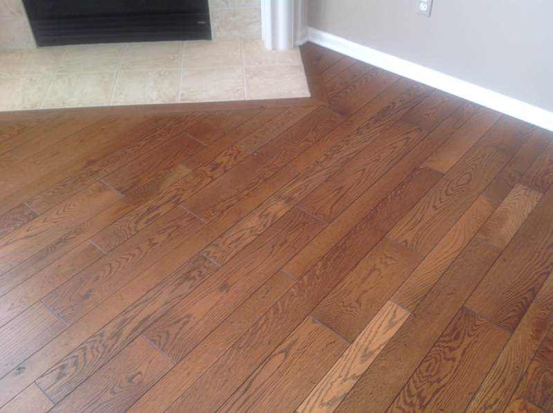 Large Of Chelsea Plank Flooring