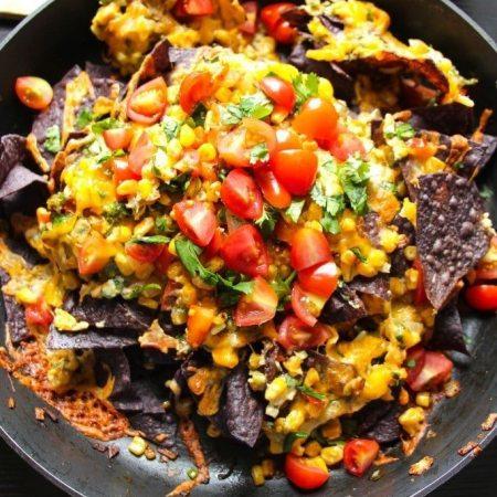 corn-nachos-8-683x1024