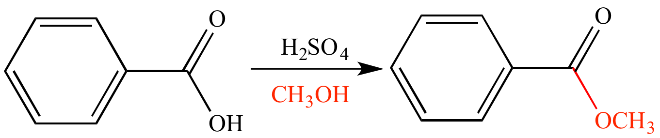 Entry5 Illustrated Glossary Of Organic Chemistry Solvolysis