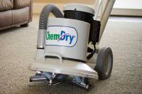 Professional Carpet Cleaning in Lafayette, LA - Chem-Dry ...