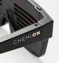 Unieke bluetooth led brillen