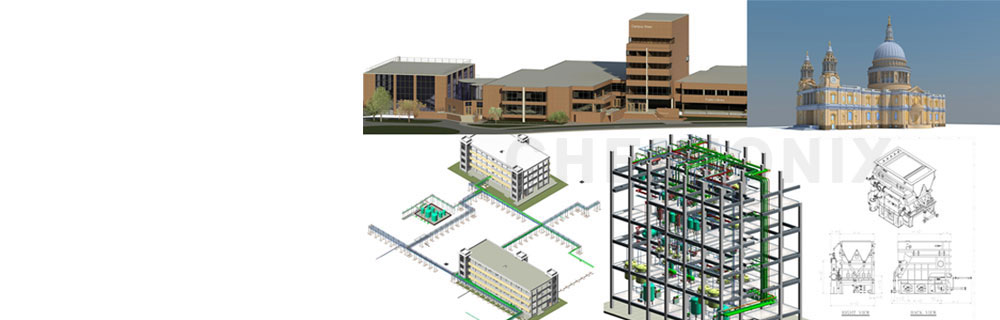 Engineering Design Company Outsource CAD Drafting CAD Services India