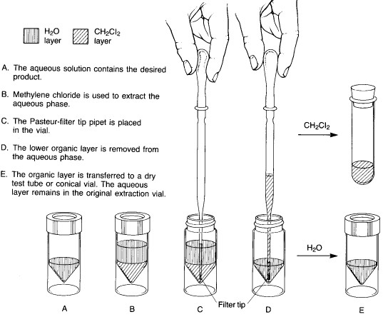 Microscale Techniques - Complete Manual