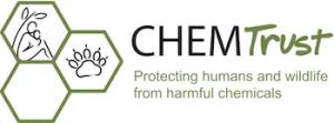 CHEM Trust logo-website