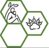 ChemTrustlogo-justrings