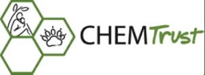 ChemTrustlogo