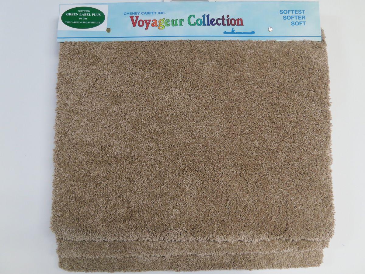 Softest Cheney Carpet