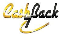 parrainage-Cashback7-logo