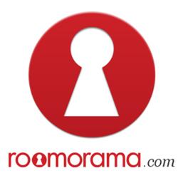 Parrainage Roomorama