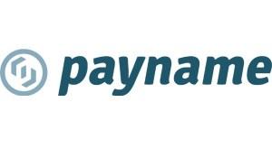 logo-Parrainage-Payname