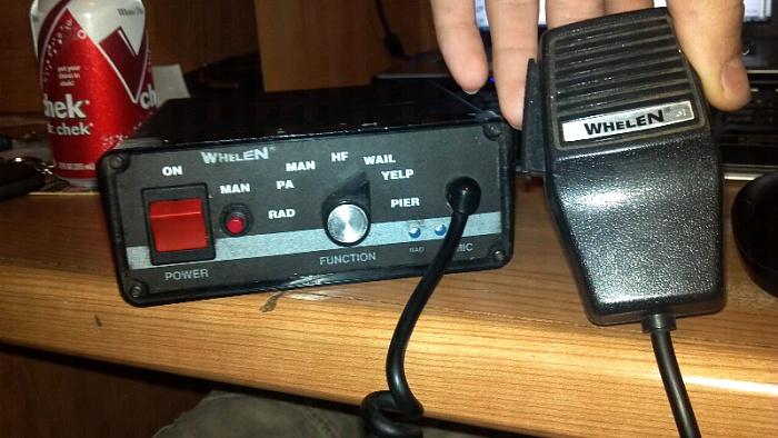 whelen ws 295 wiring diagram whelen siren wiring diagram wiring