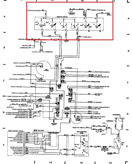 show us your wiring diagrams page 3