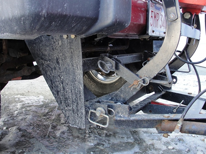 Snowdogg Snow Plow Wiring Diagram Snow Plow For Xj S Page 4 Jeep Cherokee Forum