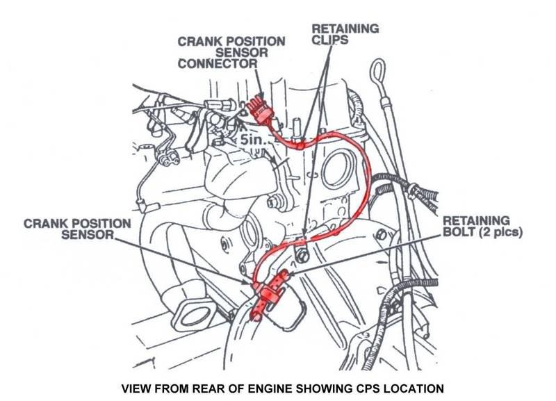 i6 engine diagram