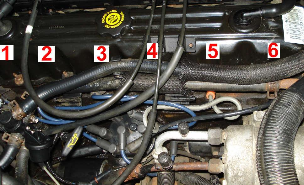 Jeep 4 0l Engine Cylinder Diagram masterlistforeignluxury