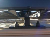 Roof rack and mounts - Jeep Cherokee Forum