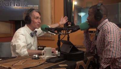 Bill-Nye-and-Chuck-Nice-in-studio