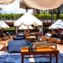 ptt-head-view Potato Head Beach Club Bali