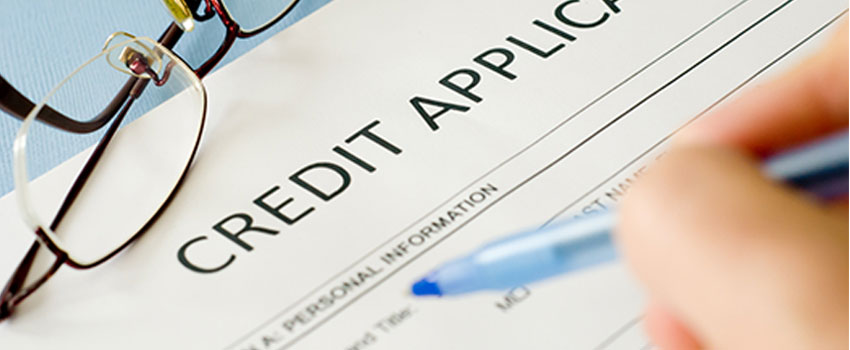 Credit Application Online- Cherry Energy - credit application