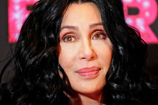 Fall In Love Again Wallpapers Cher Lyrics Song Lyrics From Cher Albums