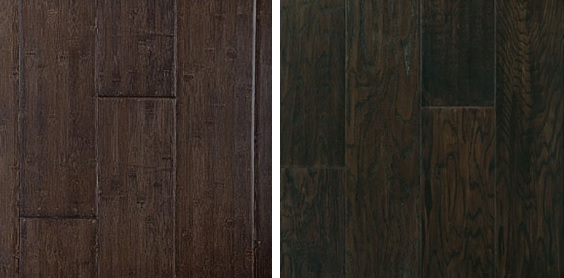 Hardwood Flooring Trends Alpharetta Roswell Milton