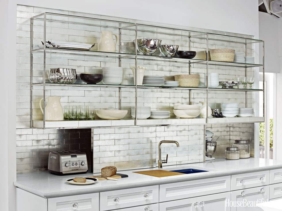 10 Kitchen Design Trends To Look Out For In 2017