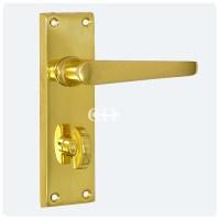 bathroom privacy handles - 28 images - scroll door handles ...
