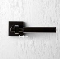 Blog | Door handles & door accessories | Cheshire Hardware