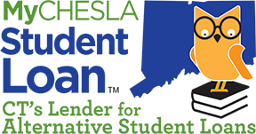 chesla | Connecticut Higher Education Supplemental Loan Authority