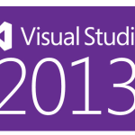 visual-studio-150x150