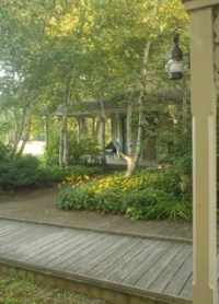 New Hampshire Bed and Breakfast:: Family Friendly ...