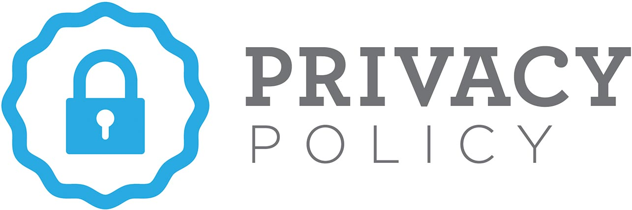 Privacy Statement Chevin - privacy statement